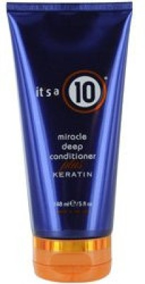 it,s a 10 Miracle Deep Conditioner