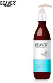 Beaver Argan Oil Moisture Repair Conditioner