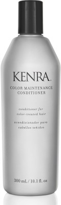 Kenra Color Maintenance Conditioner Silk Protein Conditioner