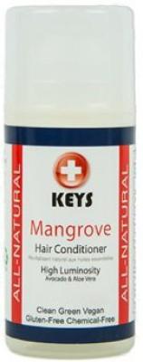 Keys Mangrove Hair Conditioner(236 ml)