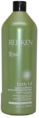 REDKEN Body Full Light Unisex by Redken