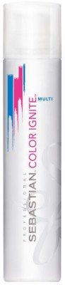 Sebastian Color Ignite Protection Conditioner for Multi and Lightened Hair