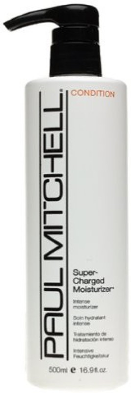 Paul Mitchell Super-Charged Moisturizer(500 ml)