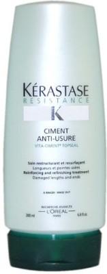Kerastase Resistance Ciment Anti-Usure Conditioner