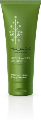 Madara Plantain Colour and Shine Conditioner