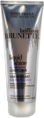 John Frieda Brilliant Brunette Illuminating