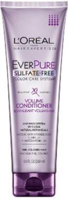 L,Oreal Paris Ever Pure Sulfate - Free VOLUME Conditioner