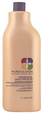 Pureology Serious Colour Care Precious Oil Softening