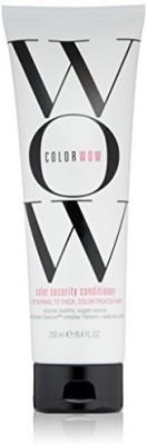 Color Wow Color Security Conditioner
