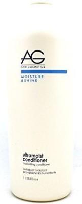 AG Hair Cosmetics AG Hair Ultramoist