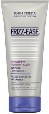 John Frieda Frizz-ease Rehydrate Intensive Conditioner