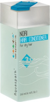 The Natures Co Nori Conditioner