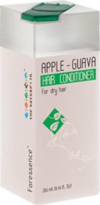 The Nature's Co Apple - Guava Conditioner