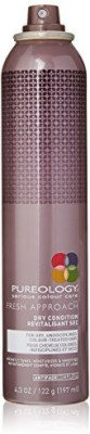 Pureology Fresh Approach Dry for Women