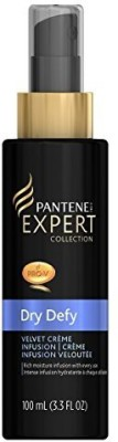 Pantene ProV Expert Collection Dry Defy Velvet Creme Infusion(99 ml)