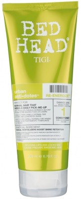 Bed Head Tigi Urban Anti-Dotes Re-Energize 1