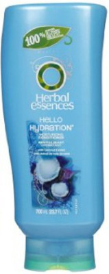 Clairol Herbal Essences Herbal Esscence Conditioner
