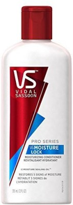 Vidal Sassoon Pro Series Moisture Lock for Dry Hair