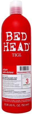 Tigi Bed Head Urban Antidotes Resurrection Level 3 Conditioner