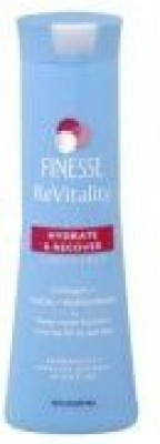 Finesse Revitality Hydrate & Recover