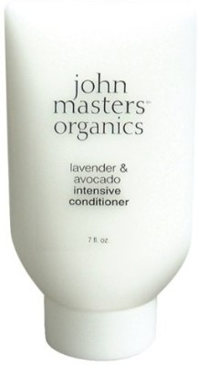 John Masters Organics Lavender and Avocado Intensive Conditioner