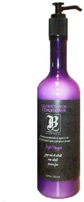 B Beautiful Color Retention Conditioner