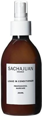 SACHAJUAN Sachajuan Leave in