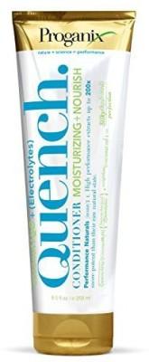 Proganix Ho Plus Electrolytes Quench Coconut 8.5