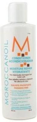 Moroccan Oil Moisture Repair Conditioner