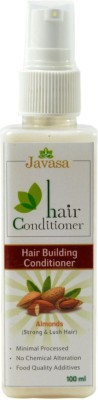 Javasa Hair Conditioner