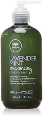 Paul Mitchell Tea Tree Lavender Mint