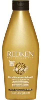 REDKEN Redken All Soft Unisex