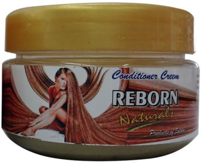 Reborn naturals Magic conditioner