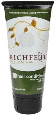 Richfeel Hair Conditioner