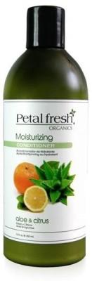 BCL Petal Fresh MoisturizingConditioner (Aloe & Citrus)