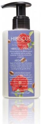 Nyassa Hibiscus Scalp Nourishing and Hair Moisturizing Conditioner
