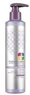 Pureology Hydrate Cleansing