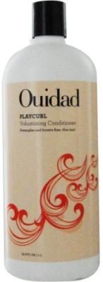 Ouidad Playcurl Volumizing