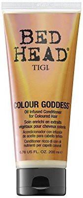 TIGI Bed Head Color Goddess Oil Infused