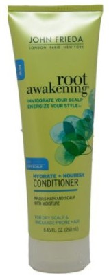 John Frieda Root Awakening Hydrate and Nourishing Conditioner