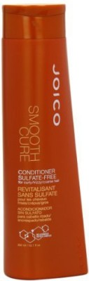 Joico Smooth Cure Sulfate Free
