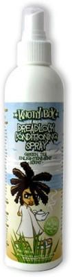 Knotty Boy Green Tea Enlightenment Conditioner