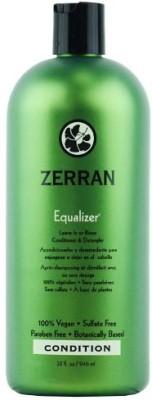 Zerran Equalizer