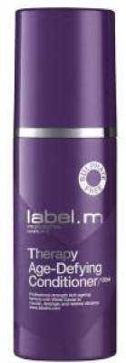 lable.m Therapy Age-defying Conditioner