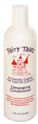 Fairy Tales Detangling Conditioner