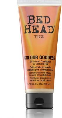 TIGI Colour Goddess Conditioner