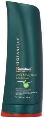 Himalaya Herbal Healthcare Amla & Holy Basil Bottle