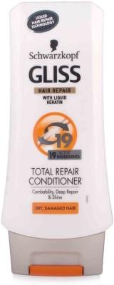 Schwarzkopf Professional Total Repair Liquid Keratin