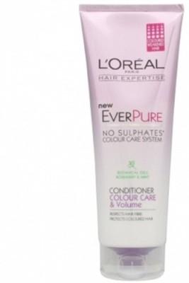 L,Oreal Paris EverPure No Sulphates Colour Care Conditioner
