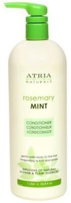 Atria Naurals Rosemary Mint Hair Conditioner